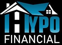 Hypo Financial